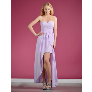 party dress trend 2014