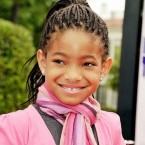 Tremendous Little Black Girl Cornrow Hairstyles Heey Fashion Style Hairstyles For Women Draintrainus