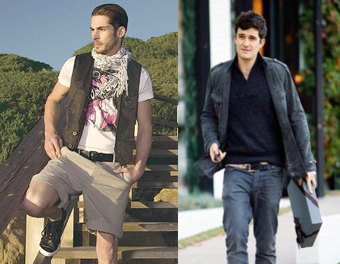 Best Mens Casual Clothing Style for Spring and Summer - Heey ...