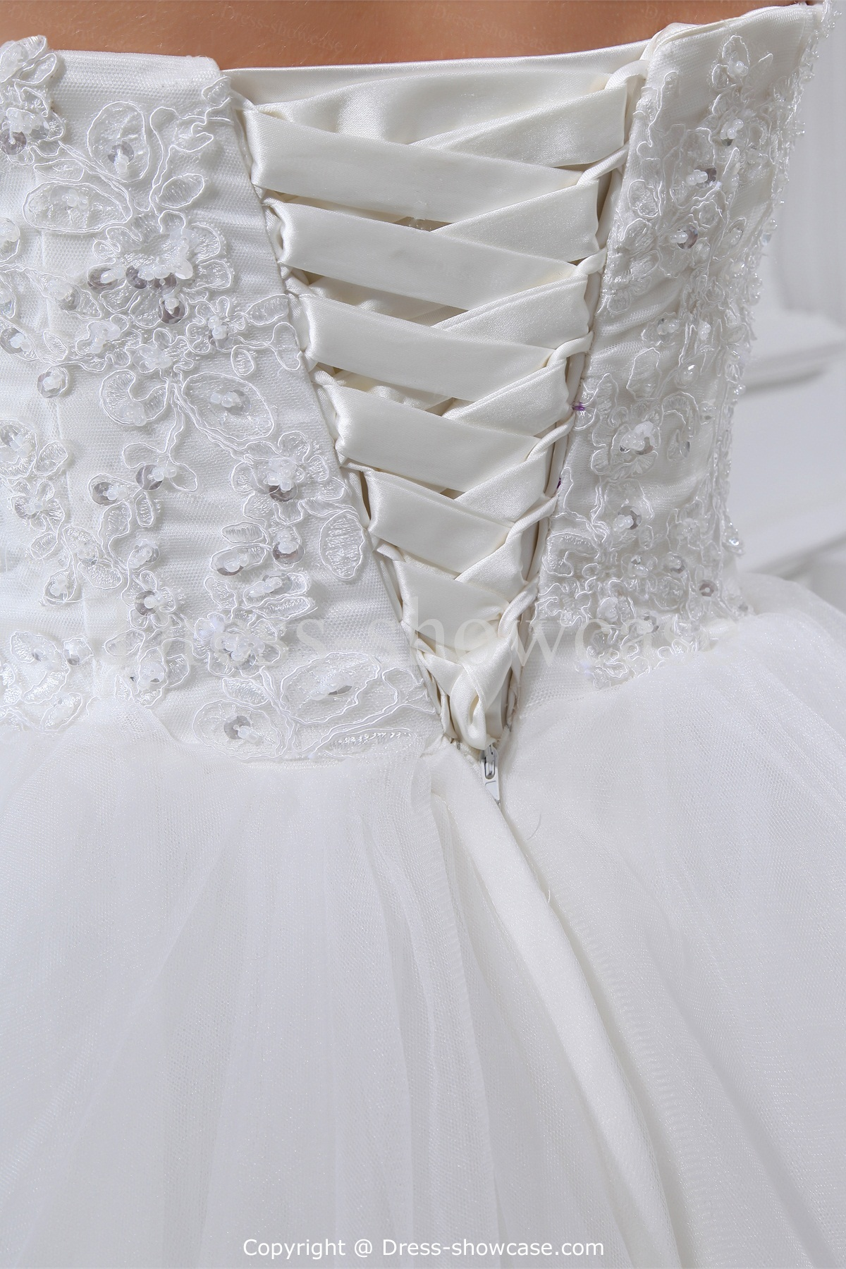 corset for low back wedding dress heey fashion style