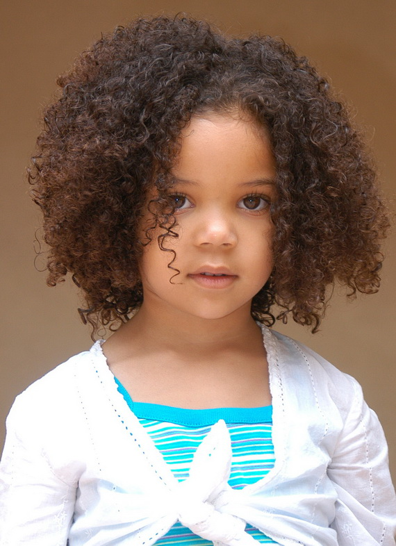 Super Top Black Little Girls Hairstyles Heey Fashion Style Hairstyles For Women Draintrainus
