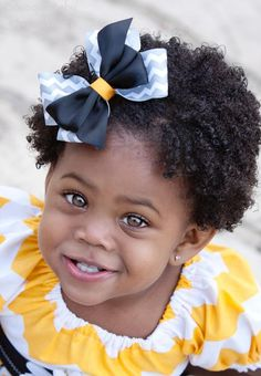 Remarkable Top Black Little Girls Hairstyles Heey Fashion Style Hairstyles For Women Draintrainus