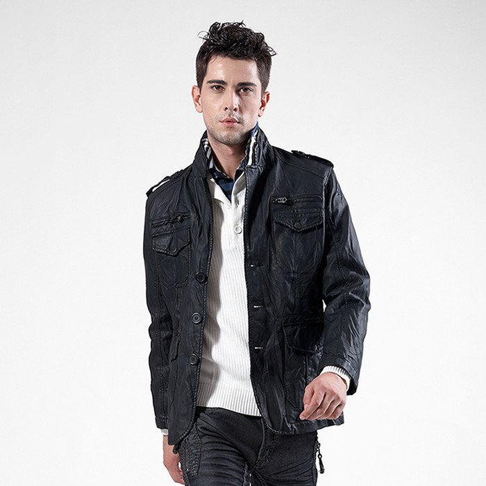 Images of Best Mens Casual Clothes - Get Your Fashion Style