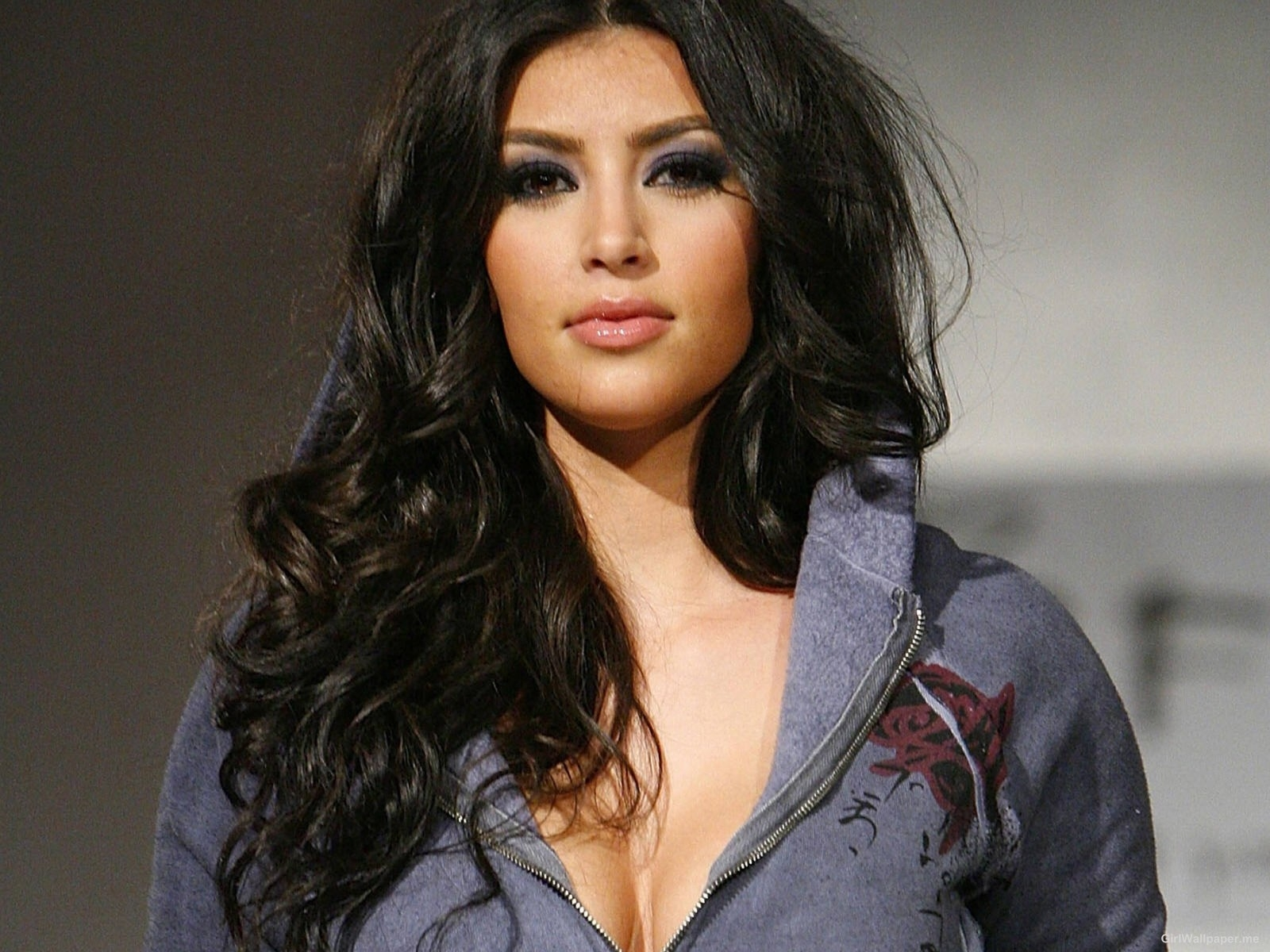 Kim Kardhasian Archives Heey Fashion Styleheey Fashion Style