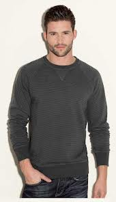 Mens Casual Dress clothing formal - Heey Fashion Style