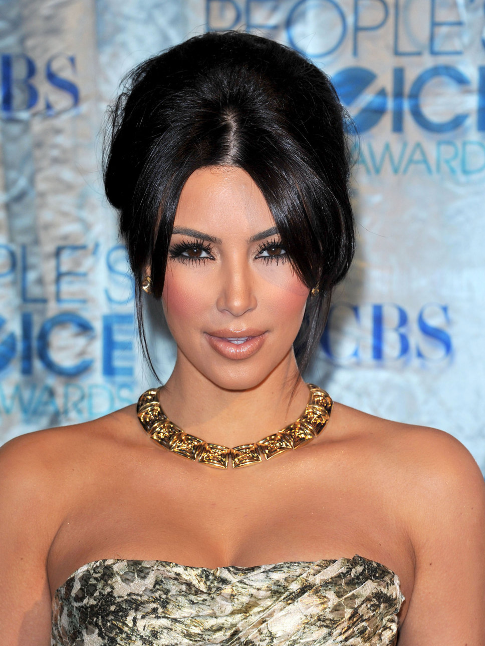 Kim Kardashian Old Hollywood Old Hollywood Hairstyles Kim