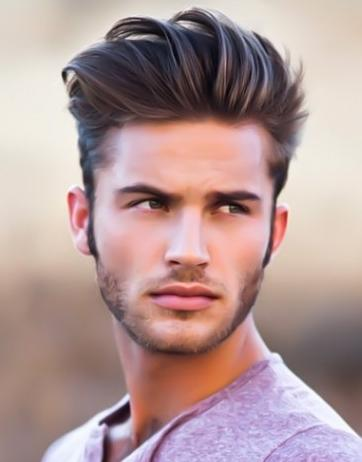 Strange Hipster Hairstyles For Men Heey Fashion Style Short Hairstyles For Black Women Fulllsitofus