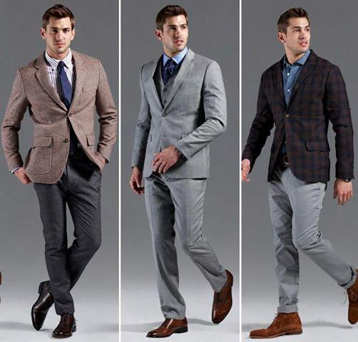 Dress Code Business Smart Business Smart Casual Dress