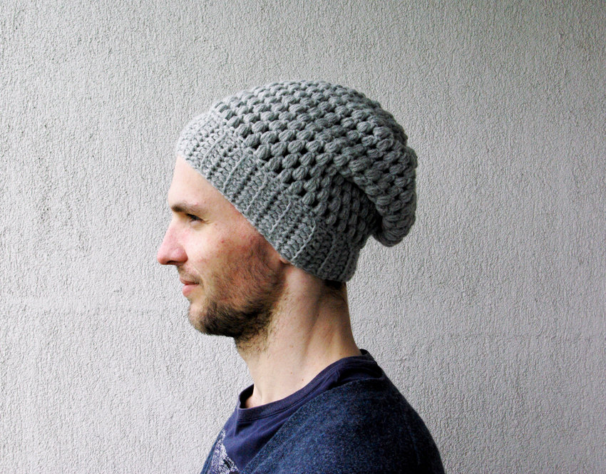 d6a19adc49dd5 MMAVideos - Hipster Hats Men And Marvelous Pattern - Hipster Hats Men And  Marvelous Pattern - Heey Fashion Style - Best hipster hats 2015