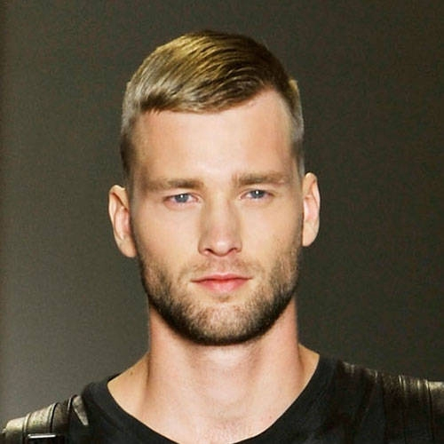 Hairstyles for men, indie haircuts for mens hipster