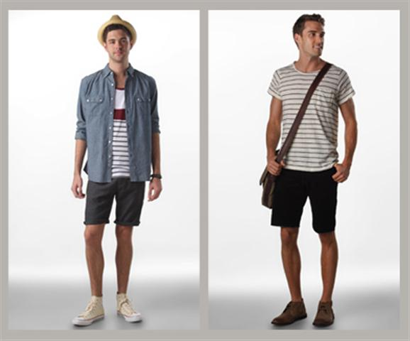 Hipster clothing for mens
