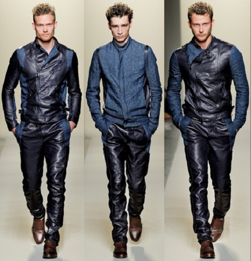 Men Fashion Trends 2015 for Young Adults
