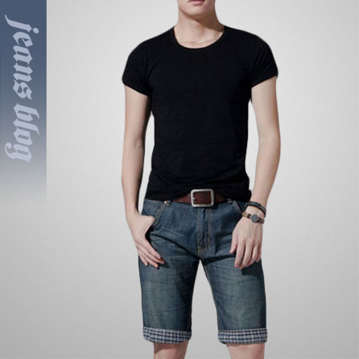 Trendy Mens Clothing Brands