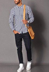 21men-white-vertical-striped-classic-fit-shirt-product-1-16997318-0-229430492-normal_large_flex