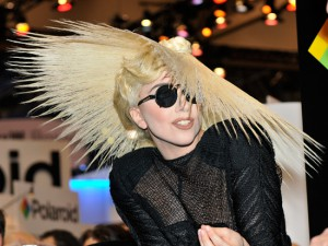2b628787dbef8d30_lady-gaga-big-hair-3