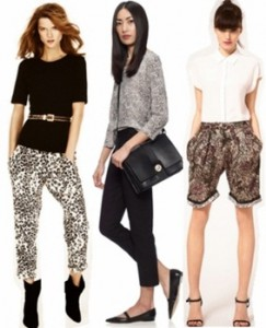 Animal-Print-Outfits-for-Warmer-Days