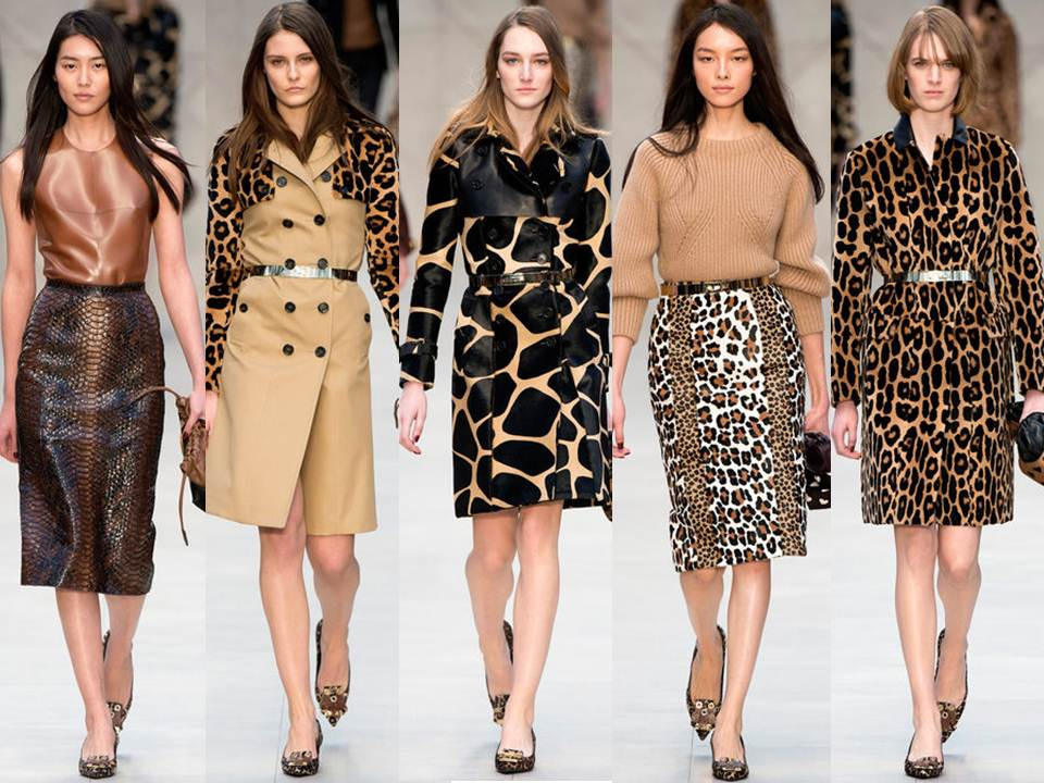 Animal,print,fall,2013,2,fashion,caramel