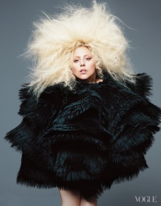 Lady-Gaga-US-Vogue-BIG-hair (2)