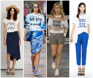 Sydne-Style-A-to-Z-Trend-Guide-Spring-Summer-2014-New-York-Fashion-Week-Runway-Graphic-Tees-Joie-Kenzo-Alexander-Wang-J-Crew