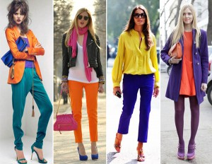 color-blocking-modelos