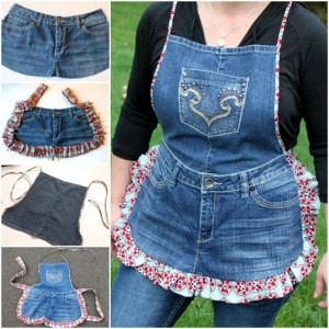 farm-girl-apron-from-old-jeans-F2