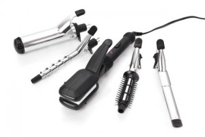 hair-styling-tools