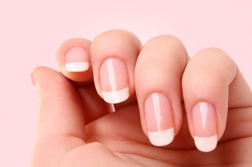 While Women Love To Paint Their Nails With Cool And Different Styles Designs It Is Also Necessary Know How About Nail Care