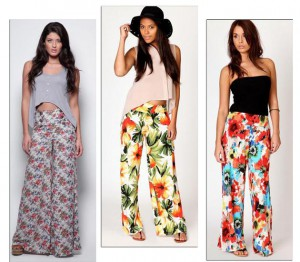 palazzo-pants-best-for-summer-season-ladies-latest-fashion-trend-2013