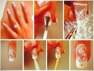 real-lace-nail-art-tutorial