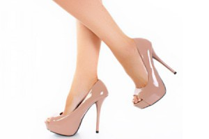 skin-tone-peep-toe-pumps-shoes