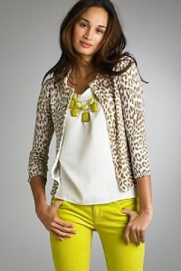 yellow_and_leopard_print_outfit-5919
