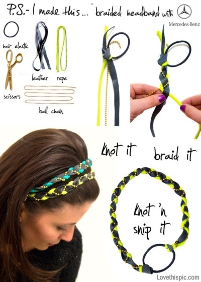 24286-Diy-Braided-Headband