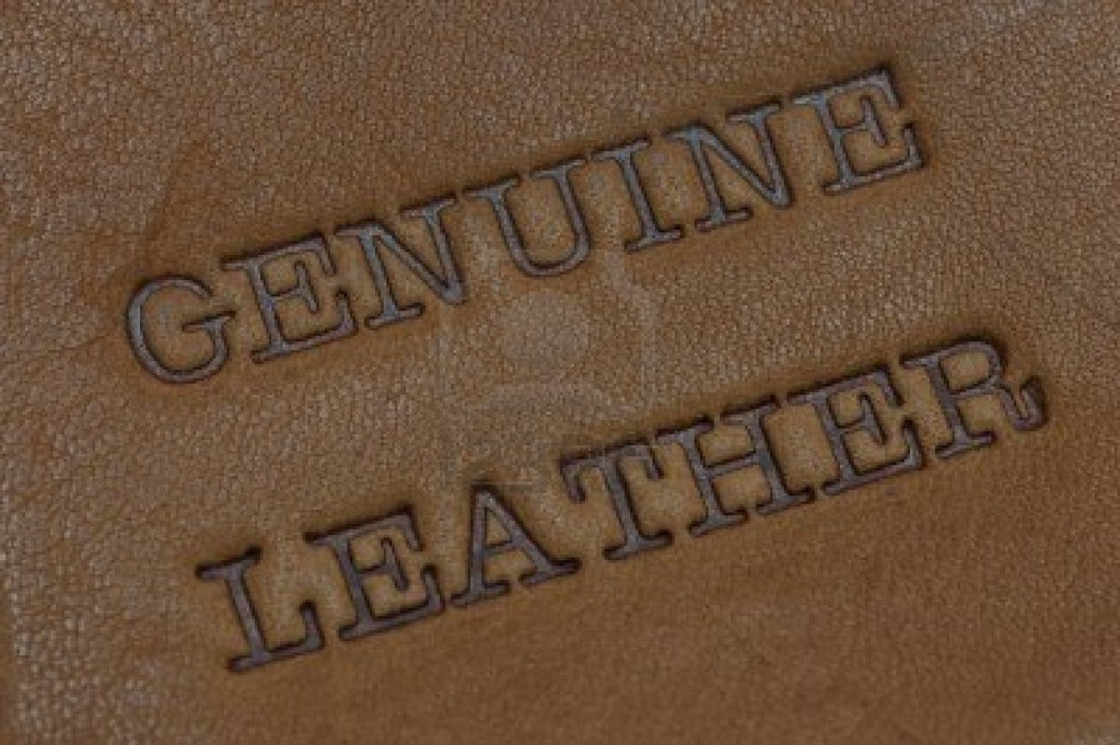 6443984-genuine-leather-printed-text-burned-into-a-piece-of-skin