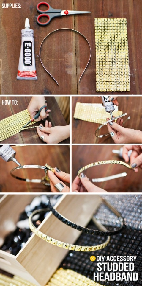 DIY-Studded-Headband-478x960