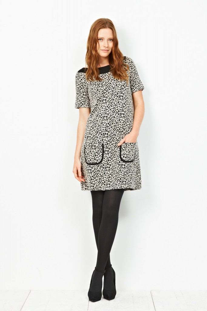 Leopard-Love-Tunic-Dress