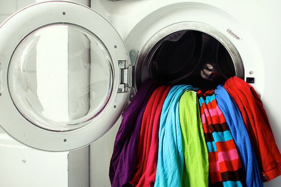 colorful-laundry-ccflcr-suzettesuzette