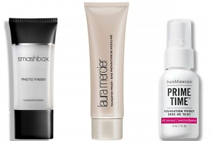 foundation-primers2