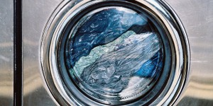 jeans-in-washing-machine-630x315