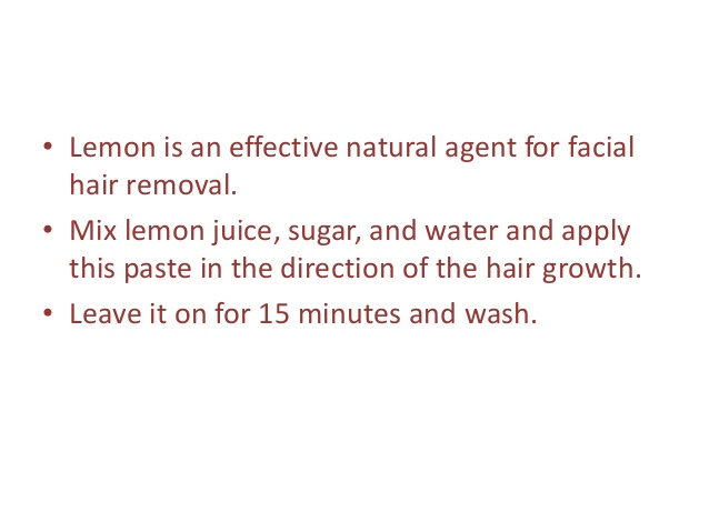 natural-remedies-and-tips-to-remove-facial-hair-6-638