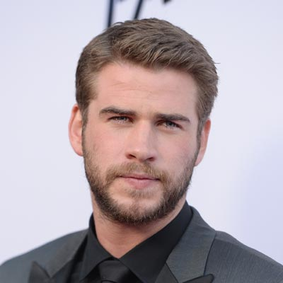 Hot-Beards-Liam-Hemsworth