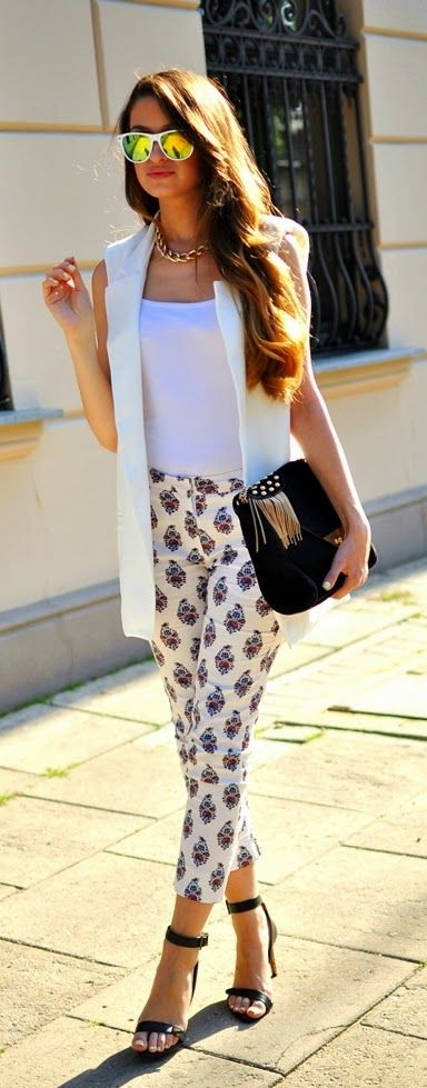 Printed-Pants-For-Women-2