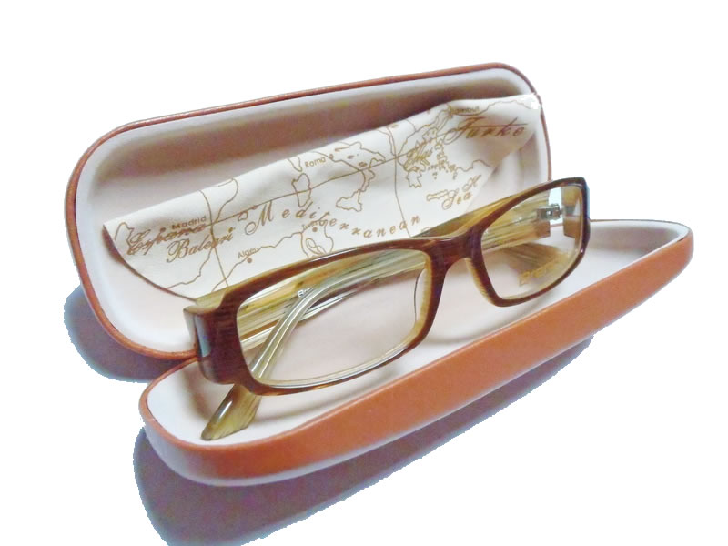 glasses-case