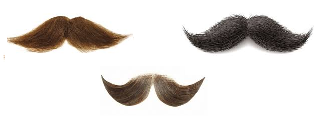 tips on how to grow a mustache heey fashion style