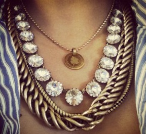 layer necklace3