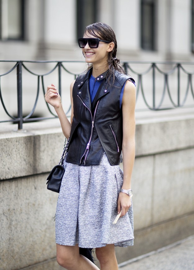 summer-trend-vests-street-style