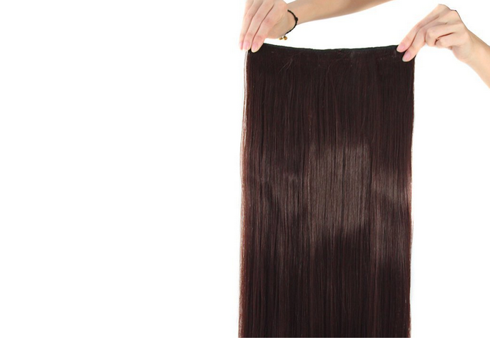 Hair Care Archives Heey Fashion Styleheey Fashion Style